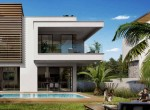Grand-Valley-Homes-Limassol-17