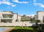 Grand-Valley-Homes-Limassol-18