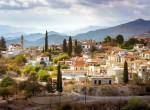 Grand-Valley-Homes-Limassol-19