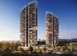 Infinity-Towers-Limassol-Cyprus-01