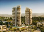 Infinity-Towers-Limassol-Cyprus-04
