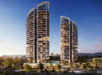 Infinity-Towers-Limassol-Cyprus-15