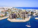 Limassol-Marina-Castle-Residences-Cyprus-Europa-Index-01