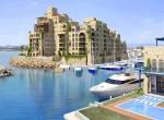 Limassol-Marina-Castle-Residences-Cyprus-Europa-Index-02
