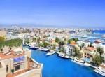 Limassol-Marina-Castle-Residences-Cyprus-Europa-Index-03