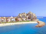 Limassol-Marina-Castle-Residences-Cyprus-Europa-Index-04