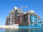 Limassol-Marina-Castle-Residences-Cyprus-Europa-Index-05