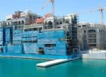 Limassol-Marina-Castle-Residences-Cyprus-Europa-Index-06