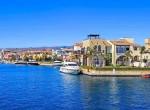 Limassol-Marina-Island-Villas-Cyprus-Europa-Index-01