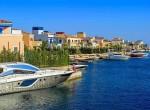 Limassol-Marina-Island-Villas-Cyprus-Europa-Index-02