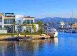 Limassol-Marina-Island-Villas-Cyprus-Europa-Index-03