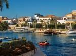 Limassol-Marina-Island-Villas-Cyprus-Europa-Index-04