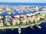 Limassol-Marina-Island-Villas-Cyprus-Europa-Index-05