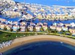 Limassol-Marina-Island-Villas-Cyprus-Europa-Index-06