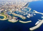 Limassol-Marina-Island-Villas-Cyprus-Europa-Index-07