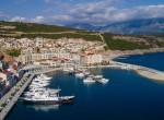 Lustica-Bay-Tivat-Montenegro-01