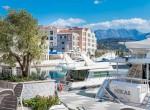 Lustica-Bay-Tivat-Montenegro-02
