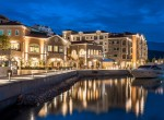 Lustica-Bay-Tivat-Montenegro-03