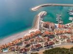 Lustica-Bay-Tivat-Montenegro-04