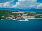 Lustica-Bay-Tivat-Montenegro-05