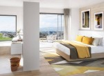 Minthis Apartments Pafos Cyprus-2