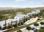 Minthis Apartments Pafos Cyprus-3