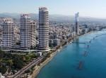 NEO-Limassol-Cyprus-01