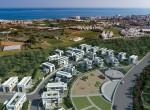 Panorama-Residences-Protaras-Cyprus-01