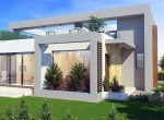 Panorama-Residences-Protaras-photo-11