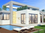 Panorama-Residences-Protaras-photo-12