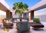 Panorama-Residences-Protaras-photo-13