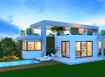 Panorama-Residences-Protaras-photo-15