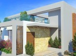 Panorama-Residences-Protaras-photo-16