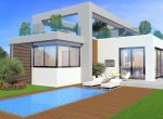 Panorama-Residences-Protaras-photo-17