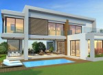 Panorama-Residences-Protaras-photo-18