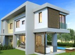 Panorama-Residences-Protaras-photo-19
