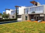 Pliades-Villas-Ayia-Napa-Cyprus-Index-01-cover