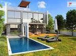 Pliades-Villas-Ayia-Napa-Cyprus-Index-03