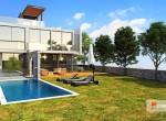Pliades-Villas-Ayia-Napa-Cyprus-Index-07