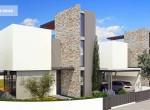 Pliades-Villas-Ayia-Napa-Cyprus-Index-15