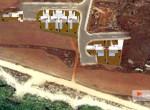 Pliades-Villas-Ayia-Napa-Cyprus-Index-17