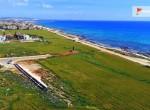 Pliades-Villas-Ayia-Napa-Cyprus-Index-20