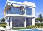 Premiere-Pearl-Villas-Protaras- Cyprus-03