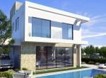 Premiere-Pearl-Villas-Protaras- Cyprus-07