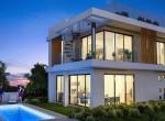 Premiere-Pearl-Villas-Protaras- Cyprus-14