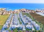 Premiere-Pearl-Villas-Protaras- Cyprus-15