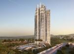 Sky-Tower-Limassol-Cyprusl-02