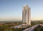 Sky-Tower-Limassol-Cyprusl-09