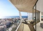 Sky-Tower-Limassol-Cyprusl-10