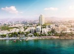 Sky-Tower-Limassol-Cyprusl-22